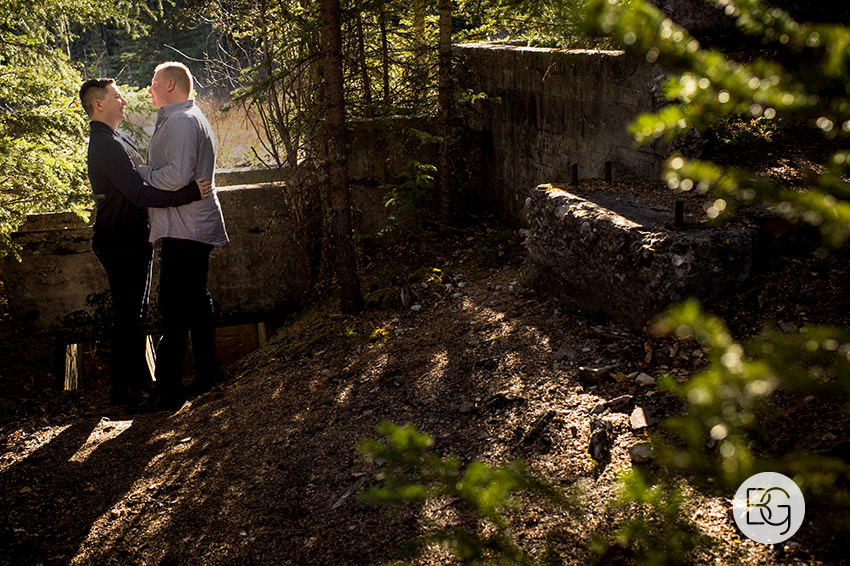 Banff_gay_wedding_engagement_same_sex_edmonton_wedding_photographer_Michaelryan_02.jpg