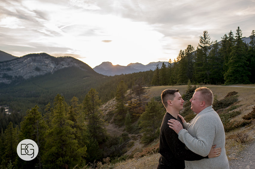 Banff_gay_wedding_engagement_same_sex_edmonton_wedding_photographer_Michaelryan_10.jpg