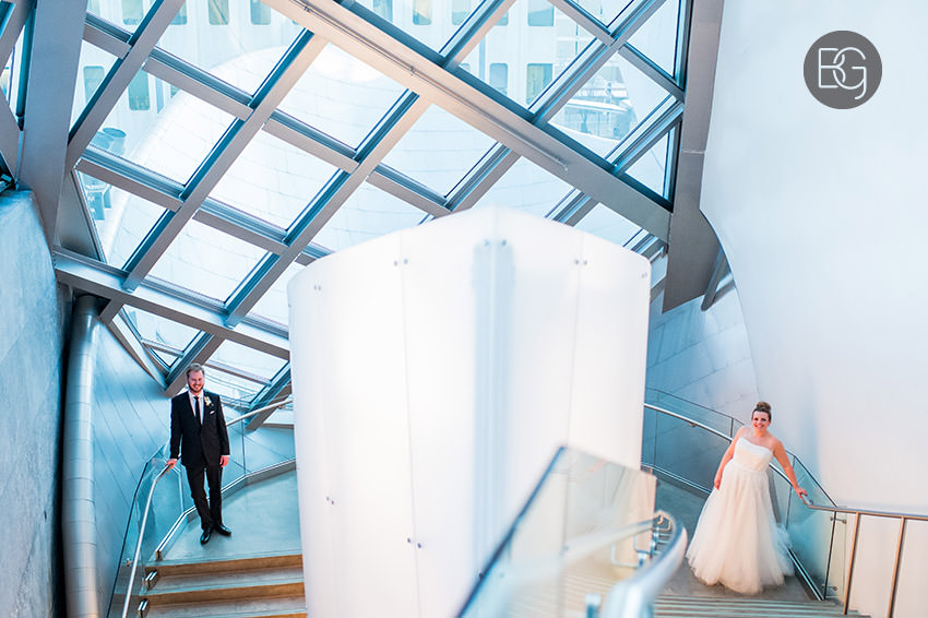 edmonton_wedding_photographers_art_gallery_alberta_aga_new_years_10.jpg
