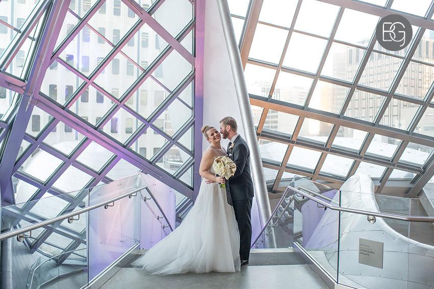 edmonton_wedding_photographers_art_gallery_alberta_aga_new_years_11.jpg