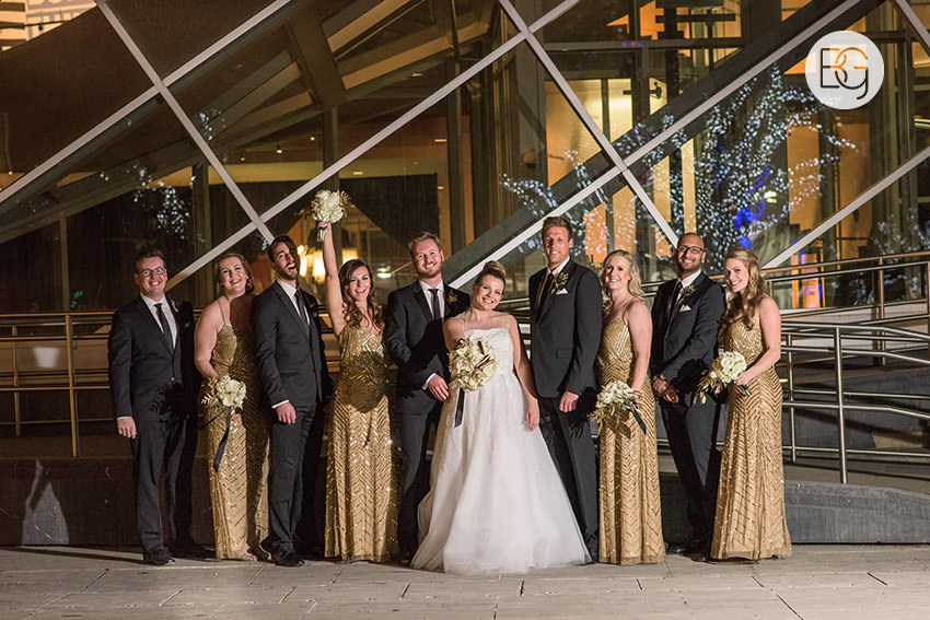 edmonton_wedding_photographers_art_gallery_alberta_aga_new_years_17.jpg