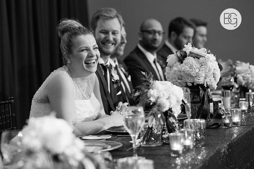 edmonton_wedding_photographers_art_gallery_alberta_aga_new_years_24.jpg