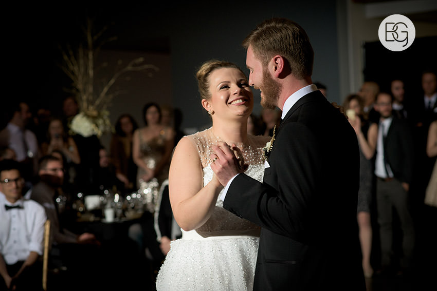 edmonton_wedding_photographers_art_gallery_alberta_aga_new_years_25.jpg