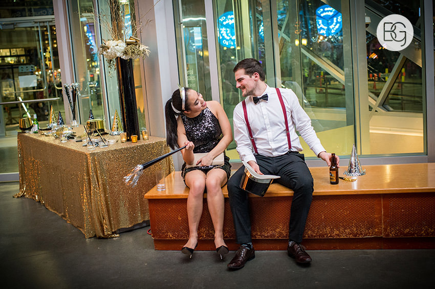 edmonton_wedding_photographers_art_gallery_alberta_aga_new_years_34.jpg