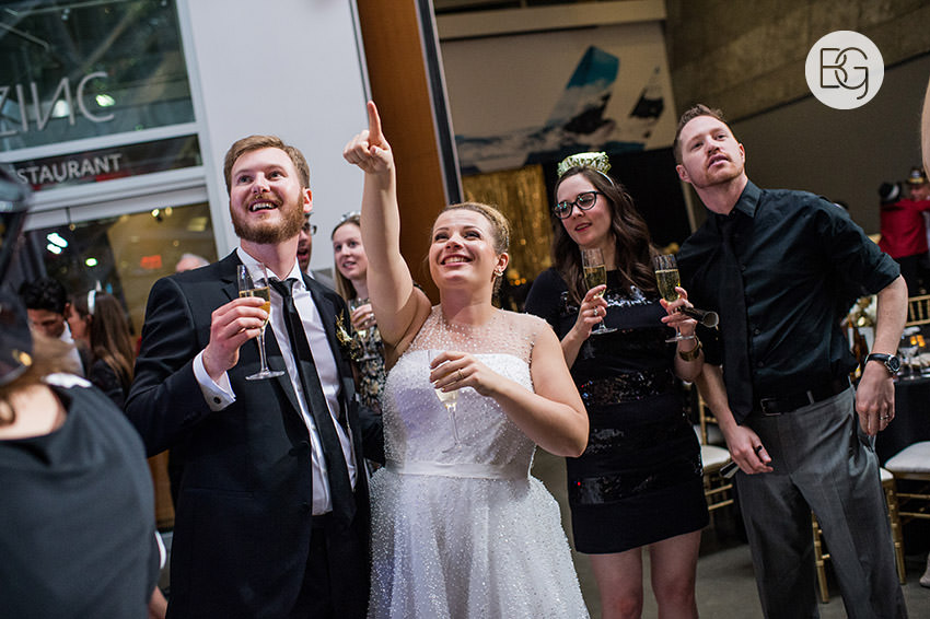 edmonton_wedding_photographers_art_gallery_alberta_aga_new_years_39.jpg