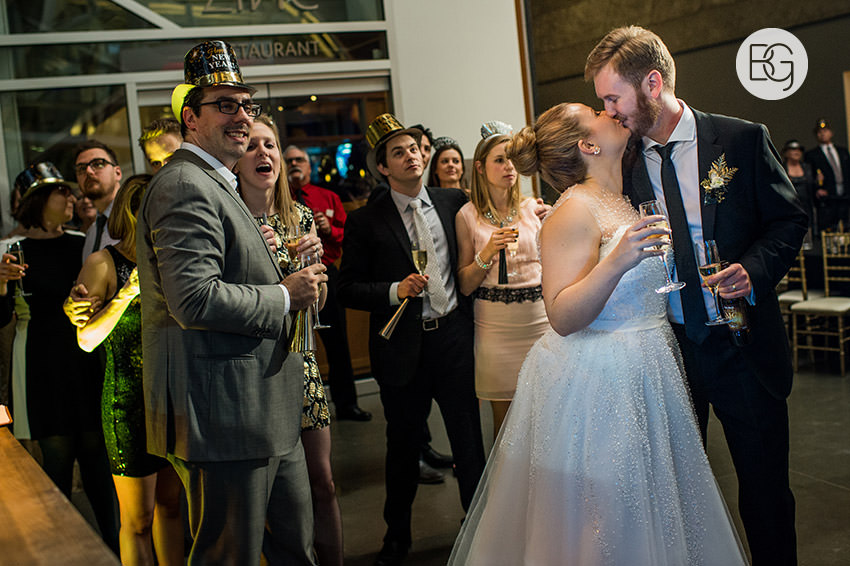edmonton_wedding_photographers_art_gallery_alberta_aga_new_years_42.jpg