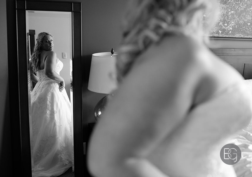 Canmore_wedding_photographers_Michelle_Nathan02.jpg