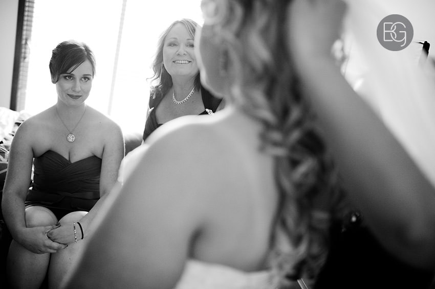 Canmore_wedding_photographers_Michelle_Nathan04.jpg