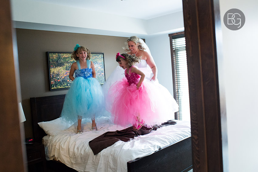 Canmore_wedding_photographers_Michelle_Nathan05.jpg
