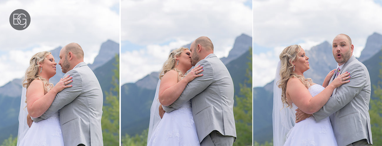 Canmore_wedding_photographers_Michelle_Nathan07.jpg