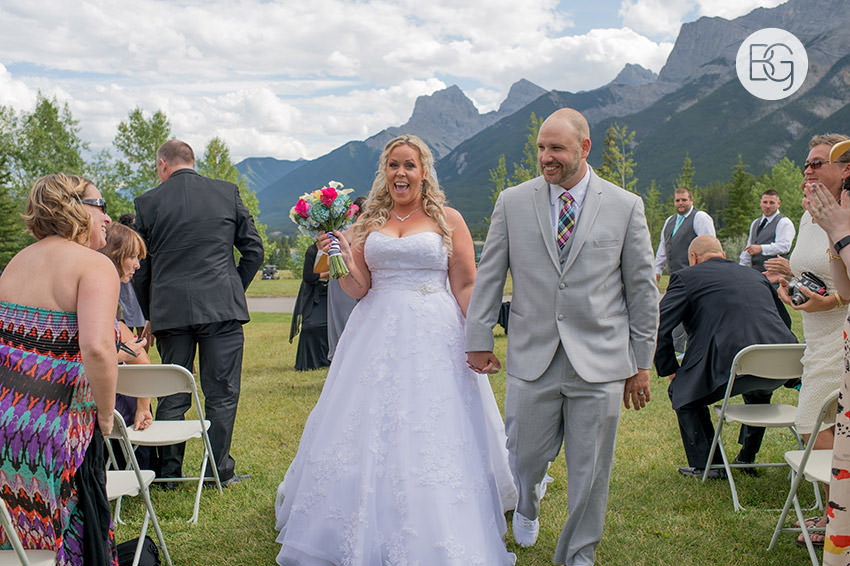 Canmore_wedding_photographers_Michelle_Nathan08.jpg