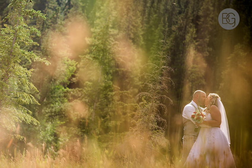 Canmore_wedding_photographers_Michelle_Nathan10.jpg