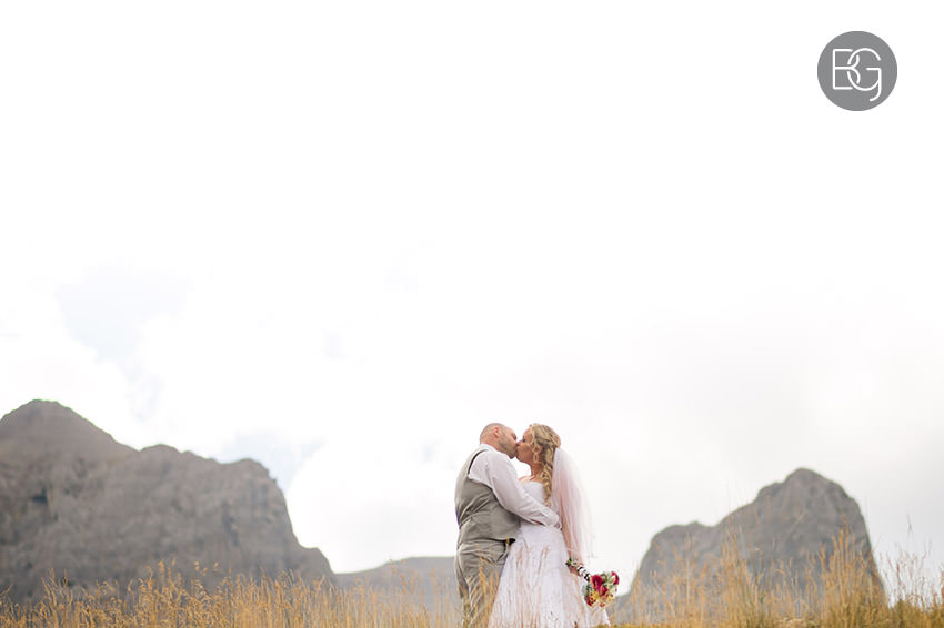 Canmore_wedding_photographers_Michelle_Nathan17.jpg