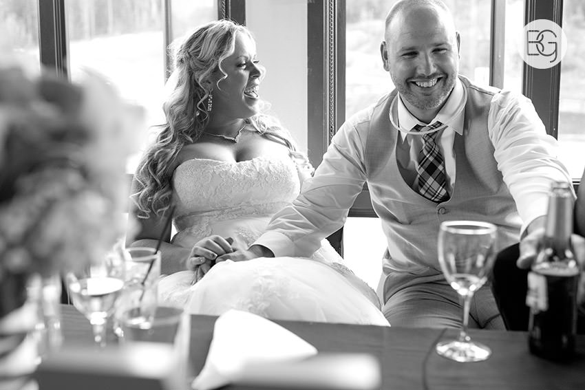 Canmore_wedding_photographers_Michelle_Nathan21.jpg