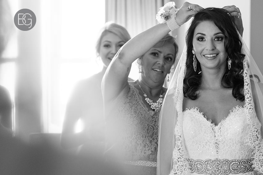 Edmonton_wedding_photographers_Ashley_Lauren_06.jpg