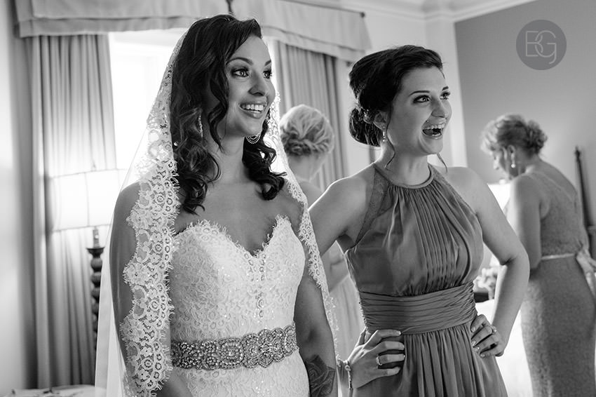 Edmonton_wedding_photographers_Ashley_Lauren_07.jpg