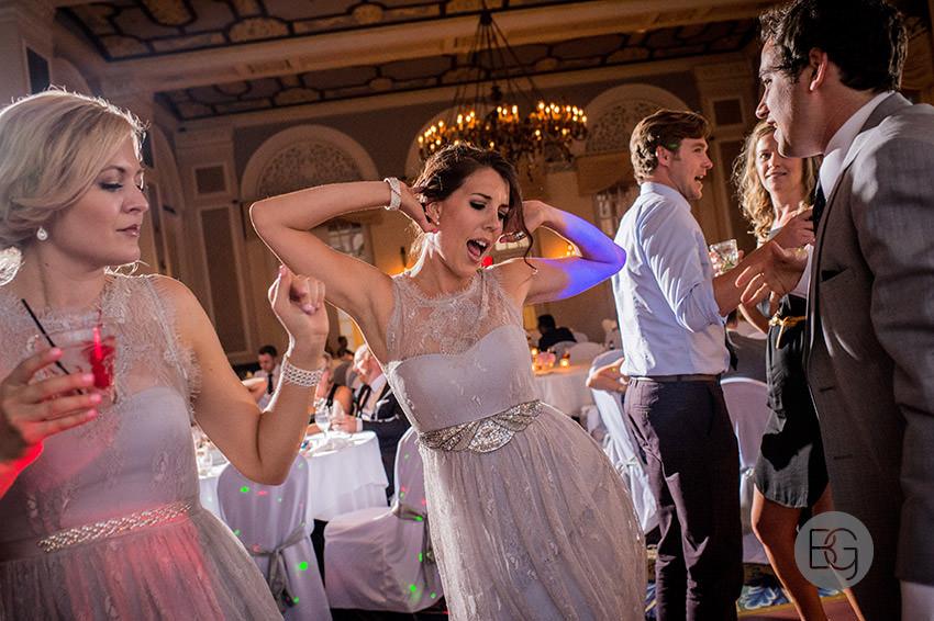 Edmonton_wedding_photographers_Ashley_Lauren_37.jpg