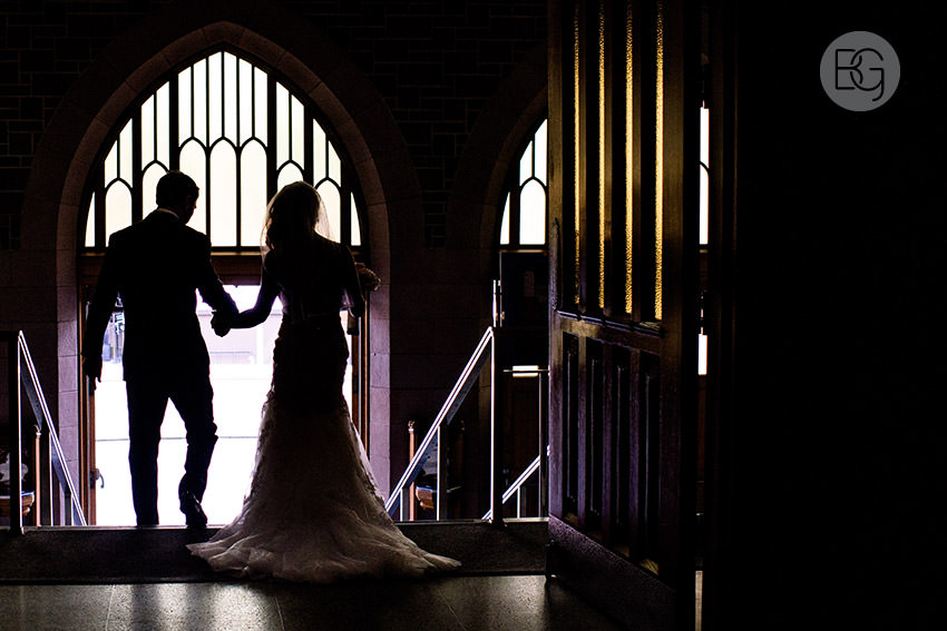 Edmonton-wedding-photographers-art-gallery-of-alberta-aga-basilica-yvonne-chris-19.jpg