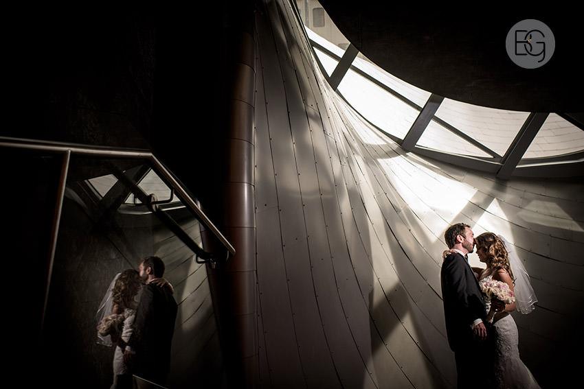 Edmonton-wedding-photographers-art-gallery-of-alberta-aga-basilica-yvonne-chris-22.jpg