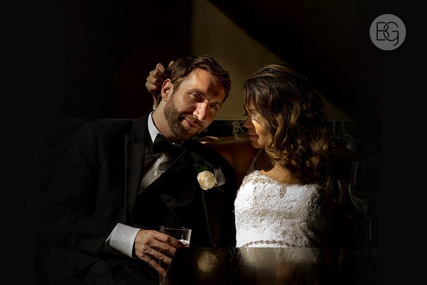 Edmonton-wedding-photographers-art-gallery-of-alberta-aga-basilica-yvonne-chris-25.jpg