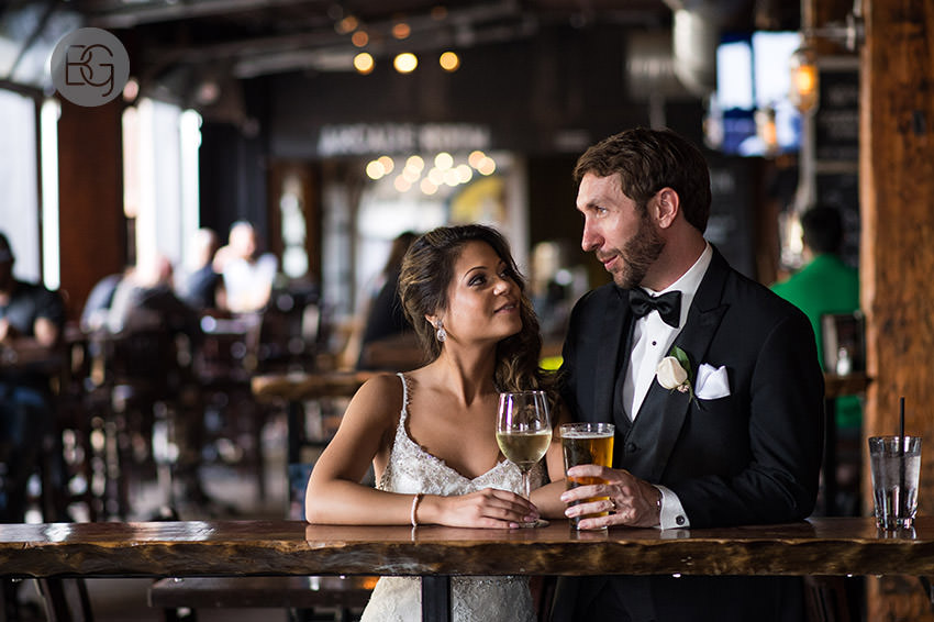 Edmonton-wedding-photographers-art-gallery-of-alberta-aga-basilica-yvonne-chris-28.jpg