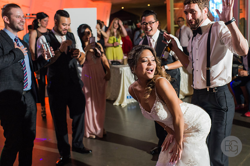 Edmonton-wedding-photographers-art-gallery-of-alberta-aga-basilica-yvonne-chris-39.jpg