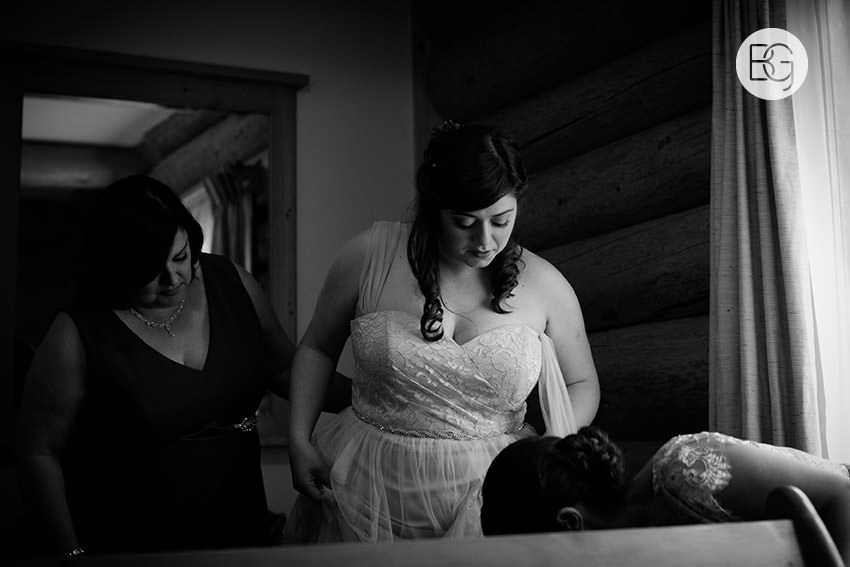 Kootenays_wedding_photographer_Nelson_06.jpg