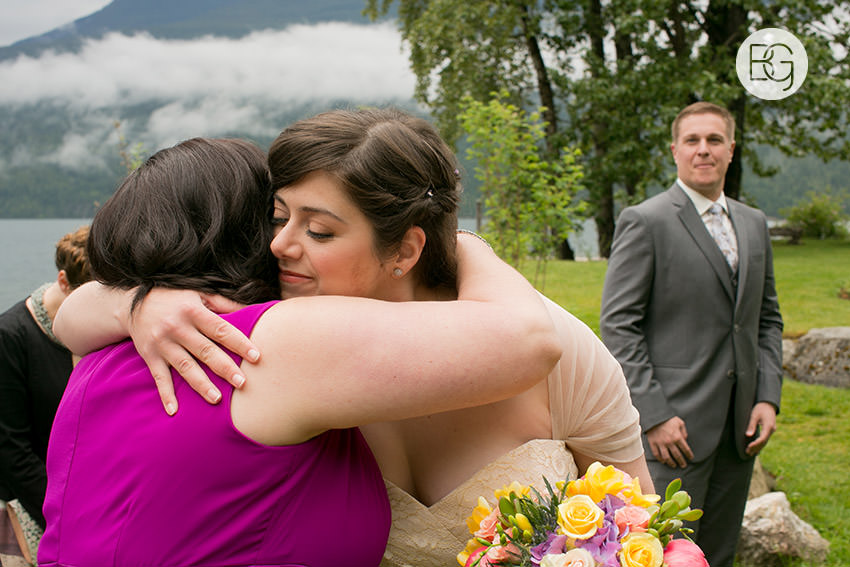 Kootenays_wedding_photographer_Nelson_08.jpg
