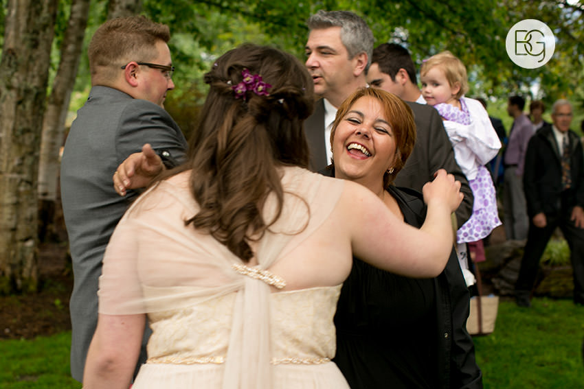 Kootenays_wedding_photographer_Nelson_11.jpg