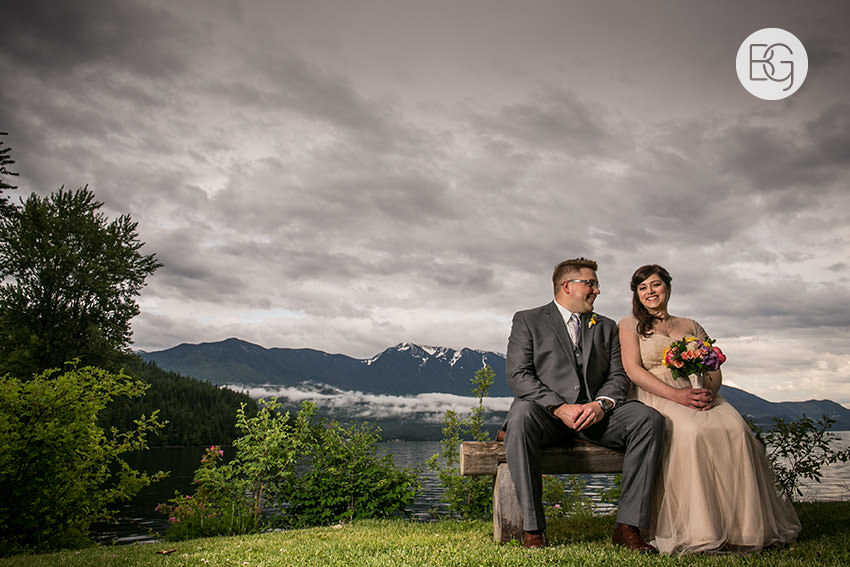 Kootenays_wedding_photographer_Nelson_13.jpg