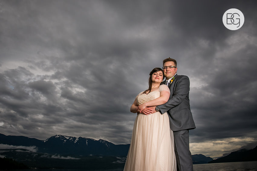 Kootenays_wedding_photographer_Nelson_17.jpg