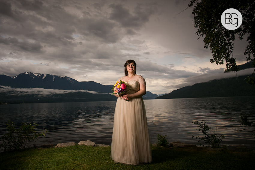 Kootenays_wedding_photographer_Nelson_18.jpg
