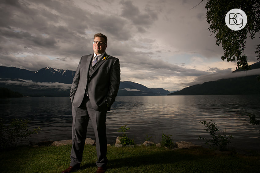 Kootenays_wedding_photographer_Nelson_19.jpg