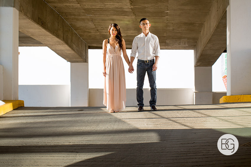 Edmonton_wedding_photographers_engagement_susanmike4.jpg