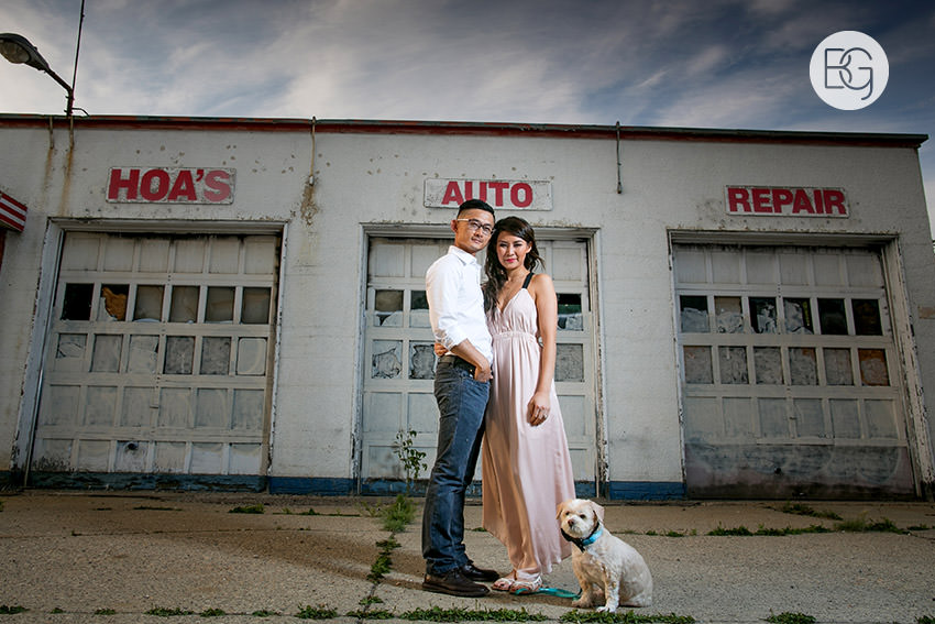 Edmonton_wedding_photographers_engagement_susanmike5.jpg