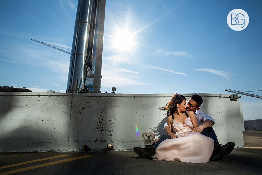 Edmonton_wedding_photographers_engagement_susanmike6.jpg