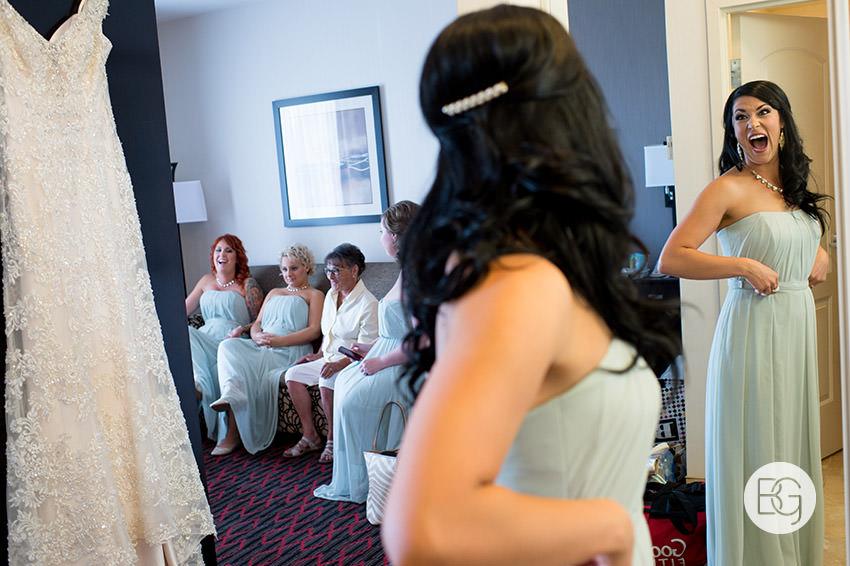 Edmonton_wedding_photographers_Jade_Ben_05.jpg