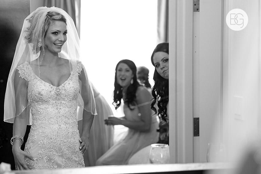 Edmonton_wedding_photographers_Jade_Ben_07.jpg