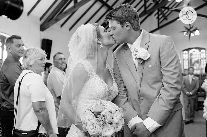 Edmonton_wedding_photographers_Jade_Ben_15.jpg