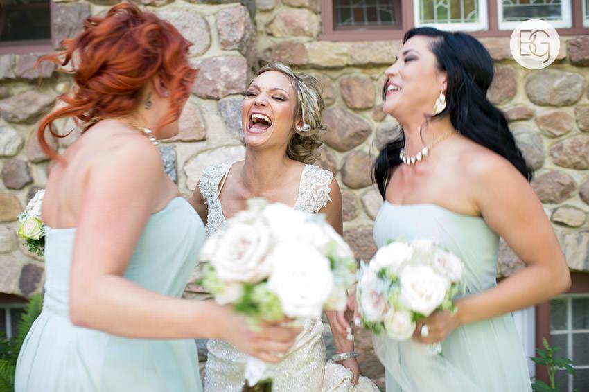 Edmonton_wedding_photographers_Jade_Ben_17.jpg