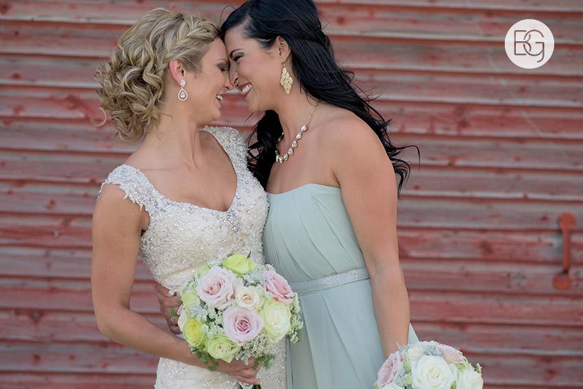 Edmonton_wedding_photographers_Jade_Ben_18.jpg