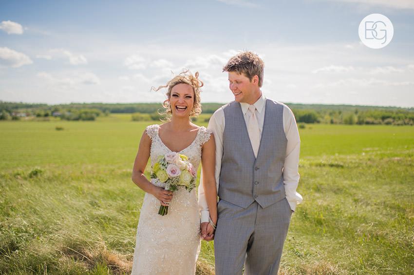 Edmonton_wedding_photographers_Jade_Ben_20.jpg