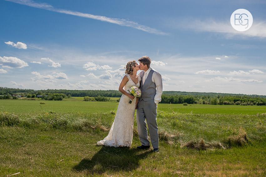 Edmonton_wedding_photographers_Jade_Ben_19.jpg
