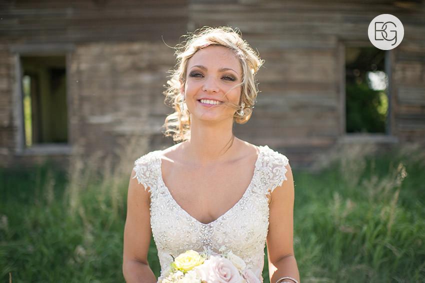 Edmonton_wedding_photographers_Jade_Ben_22.jpg