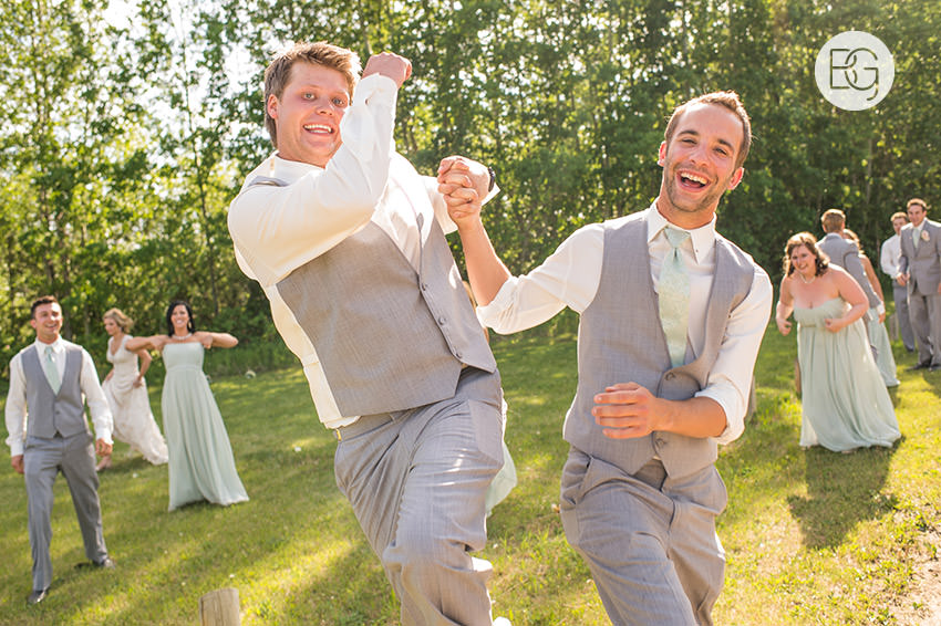 Edmonton_wedding_photographers_Jade_Ben_25.jpg