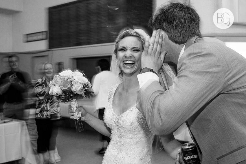 Edmonton_wedding_photographers_Jade_Ben_28.jpg