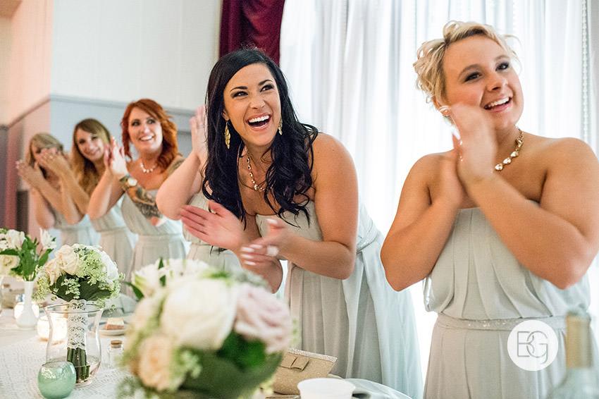 Edmonton_wedding_photographers_Jade_Ben_31.jpg