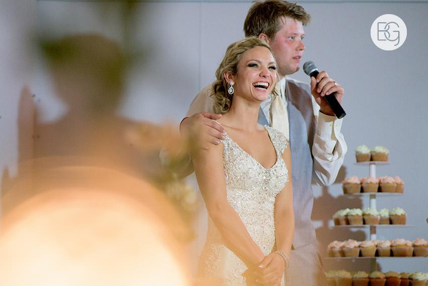 Edmonton_wedding_photographers_Jade_Ben_32.jpg
