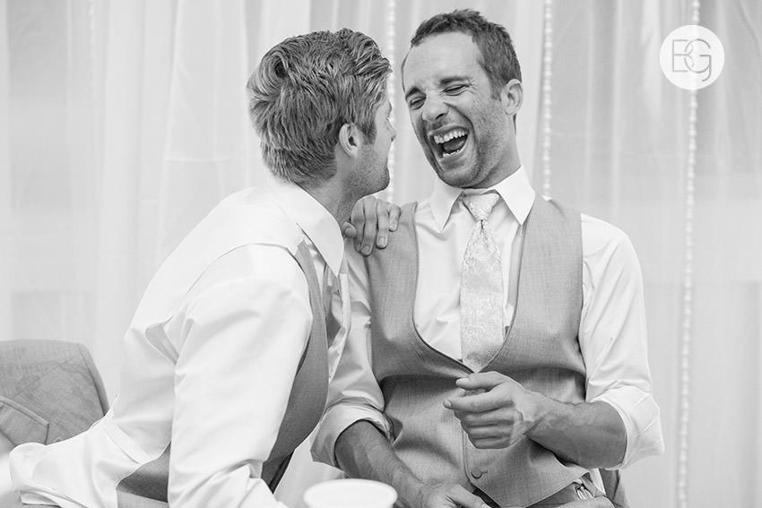 Edmonton_wedding_photographers_Jade_Ben_33.jpg