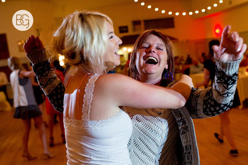 Edmonton_wedding_photographers_Jade_Ben_37.jpg